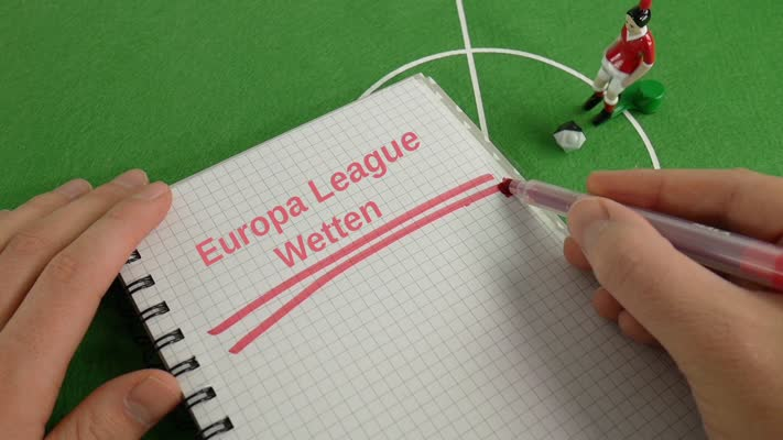 003_Sport_Europa_League_Wetten