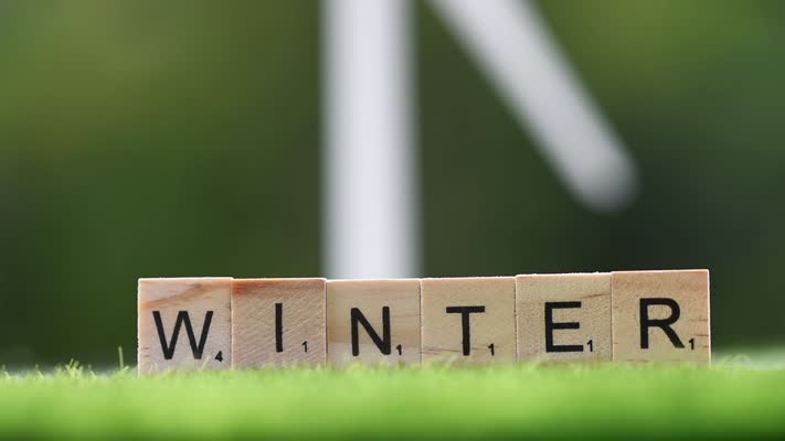 010_Winter_Windrad