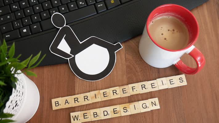 014_Barrierefreies_Webdesign