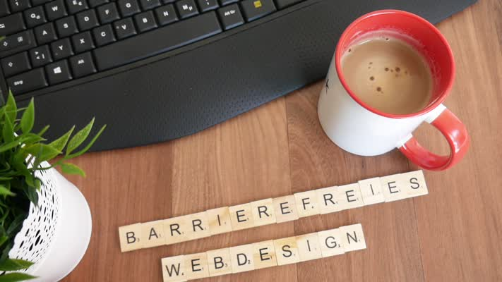 014_Barrierefreies_Webdesign_II