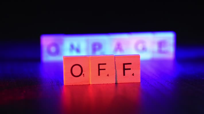 014_On-Offpage