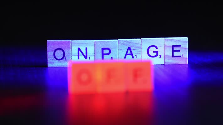 015_on-Offpage_II