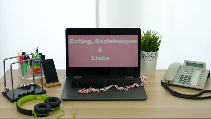 088_Dating_Beziehung