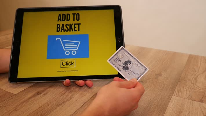 101_Add_to_basket_Ipad