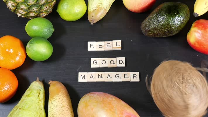 107_Feel_Good_Manager_Vegan