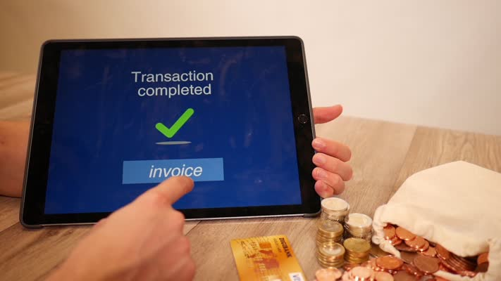 112_Transaction_completed_Ipad