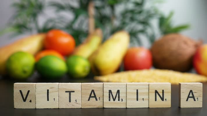 144_Vegan_Vitamin_A