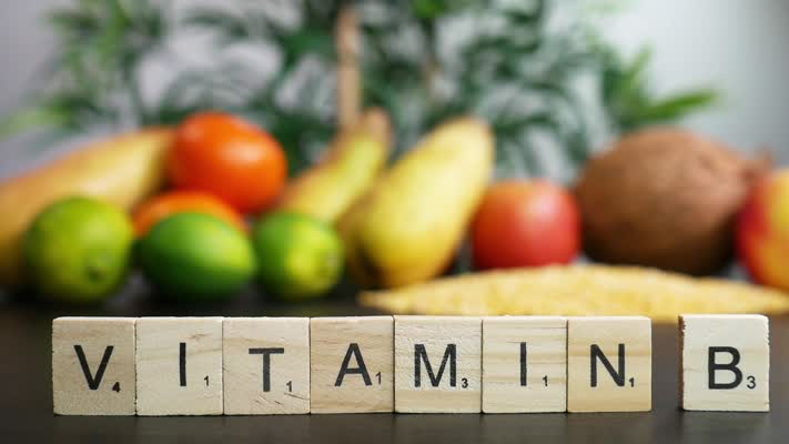 145_Vegan_Vitamin_B