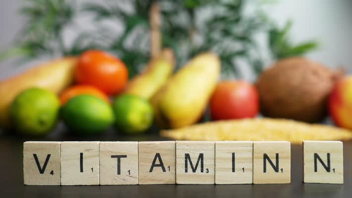 146_Vegan_Vitamin_N