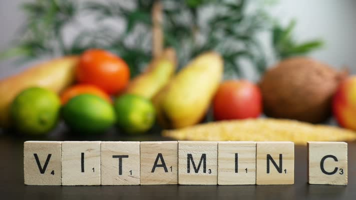 147_Vegan_Vitamin_C