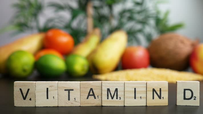 148_Vegan_Vitamin_D
