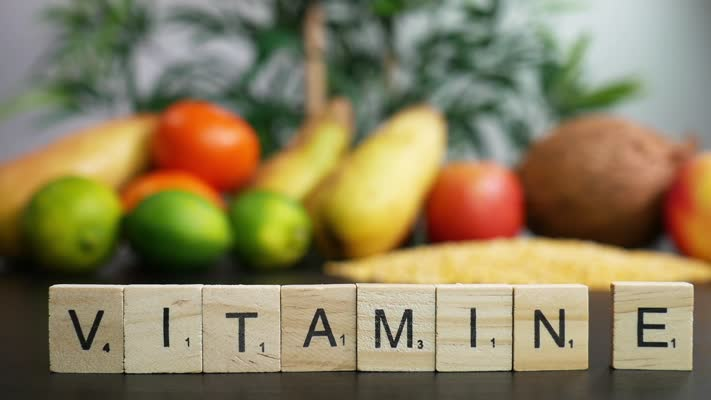 149_Vegan_Vitamin_E