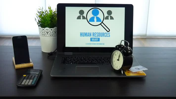 169_Human_Resources