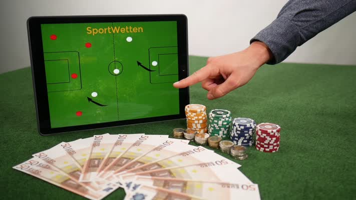 202_Sportwetten_Muenzen_Pokerchips