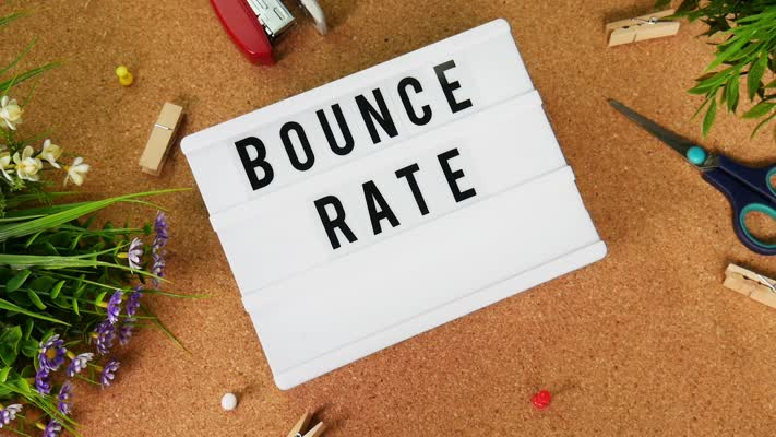 205_Bounce_Rate