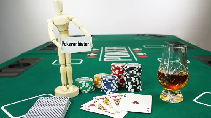295_Poker_Pokeranbieter