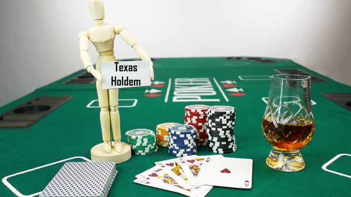 295_Poker_Texas_Holdem