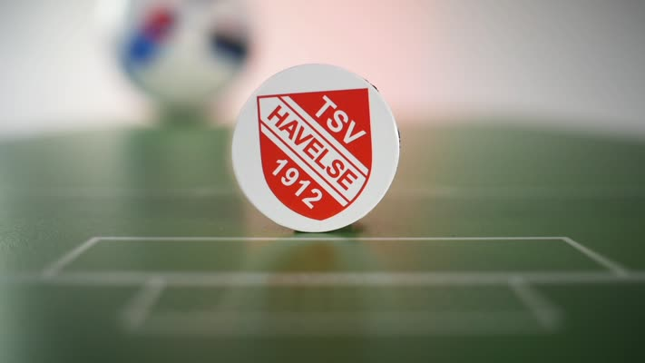 443_Havelse_Fussball