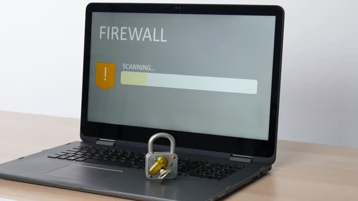 448_Firewall_Scanning