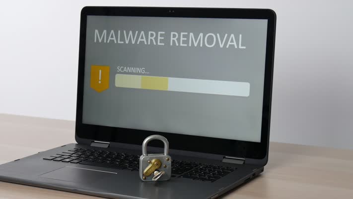 451_Malware_Removal