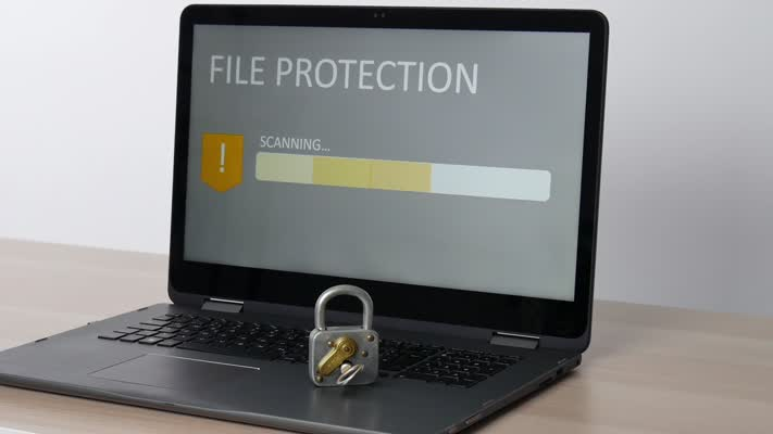 453_File_Protection