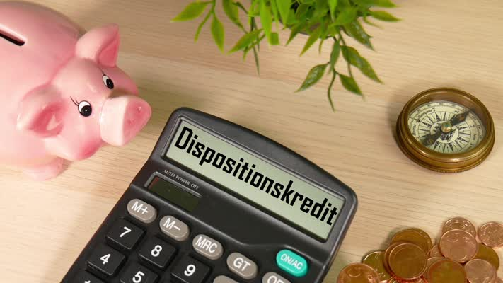498_Finanzen_Dispositionskredit