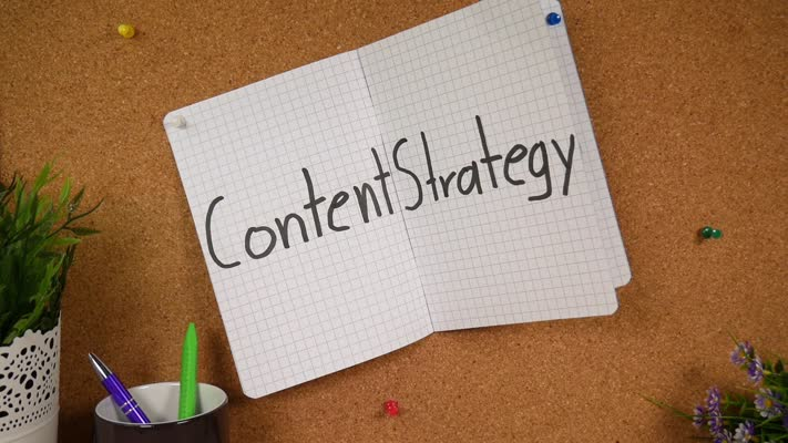 515_Content_Strategy_Pinnwand