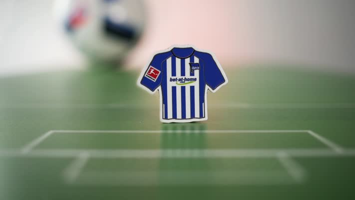 528_Hertha_Berlin_Trikot_Fussball