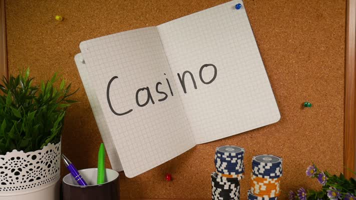 530_Casino_Pinnwand