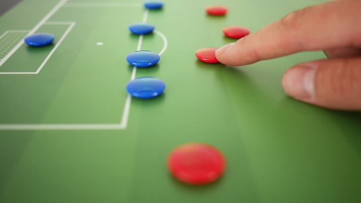586_Fussball_Strategie