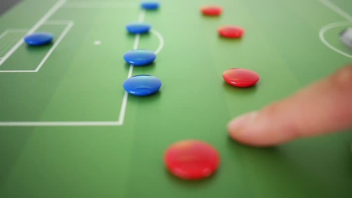 587_Fussball_Strategie_II