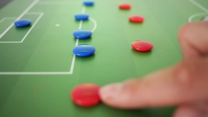 587_Fussball_Strategie_III