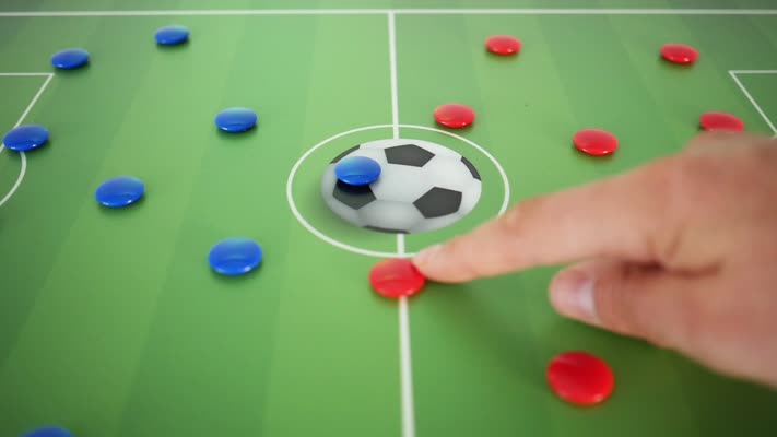 592_Fussball_Strategie_IV