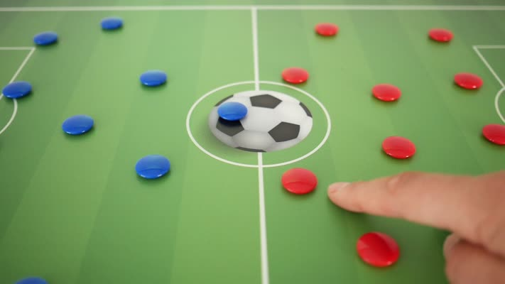 594_Fussball_Strategie_V