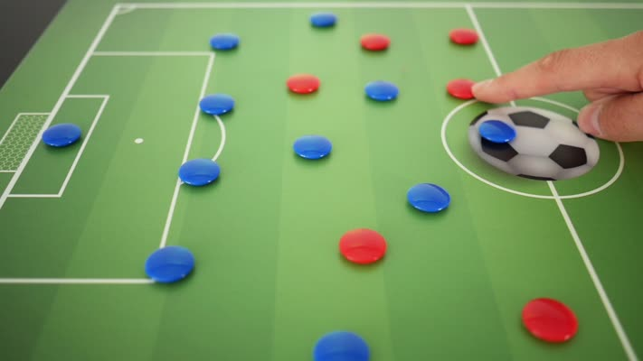 596_Fussball_Strategie_VII