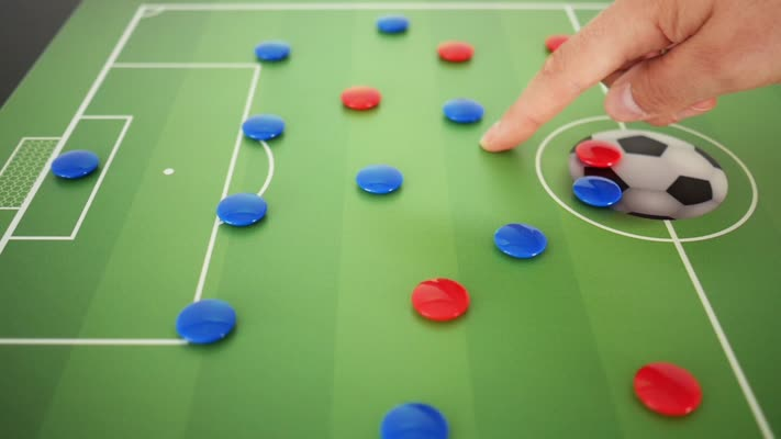 597_Fussball_Strategie_VIII
