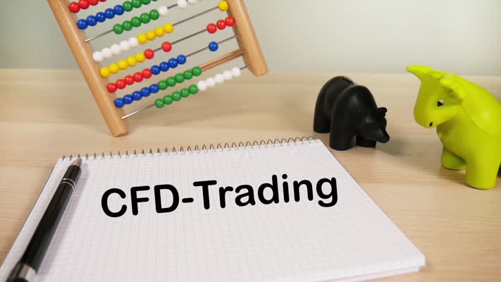 609_Trading_CFD-Trading