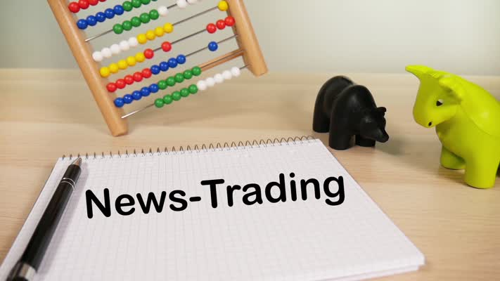 609_Trading_News-Trading