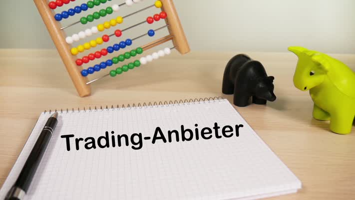 609_Trading_Trading_Anbieter
