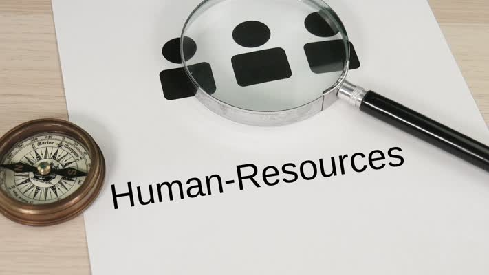 611_Personal_Human_Resources