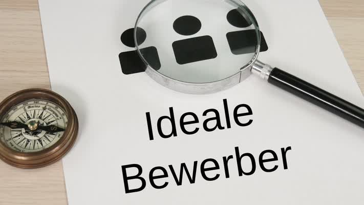611_Personal_Ideale_Bewerber
