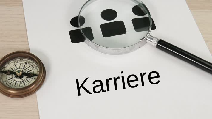 611_Personal_Karriere