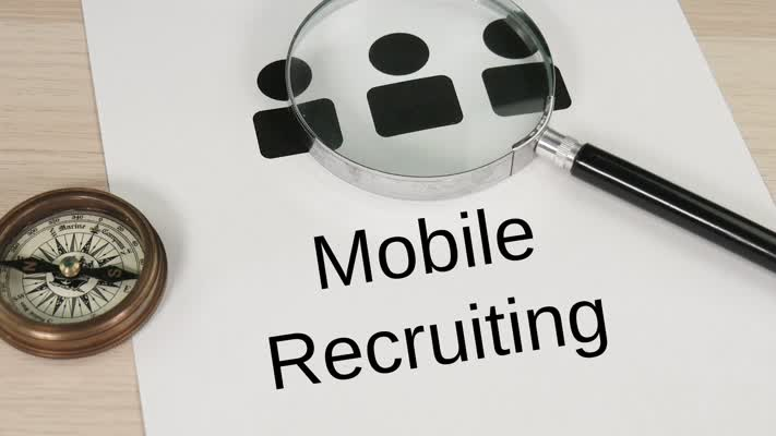 611_Personal_Mobile_Recruiting