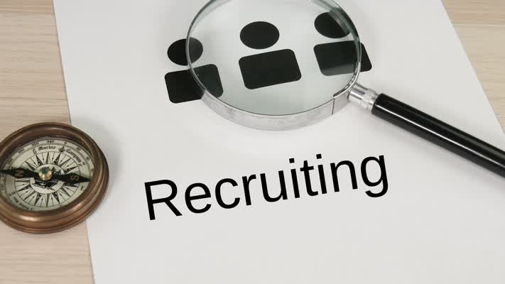 611_Personal_Recruiting