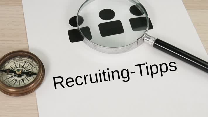 611_Personal_Recruiting_Tipps