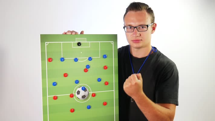 721_Fussball_Strategie_Mann
