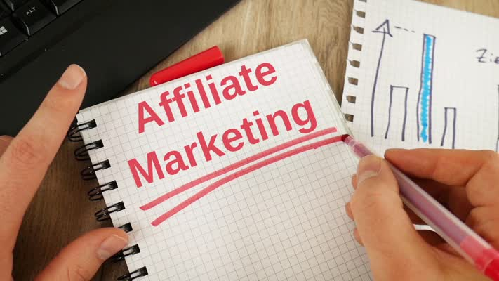 740_Business_Affiliate_Marketing