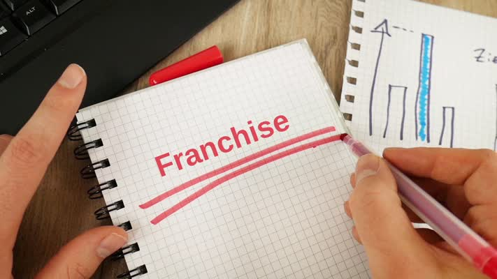 740_Business_Franchise