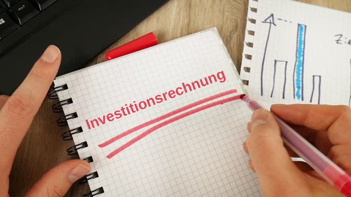 740_Business_Investitionsrechnung