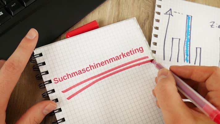 740_Business_Suchmaschinenmarketing